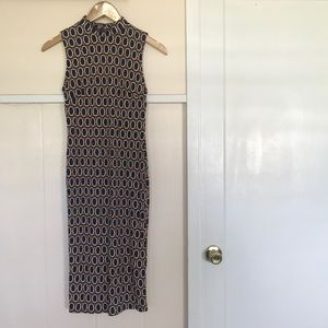 Forever 21 dress Small